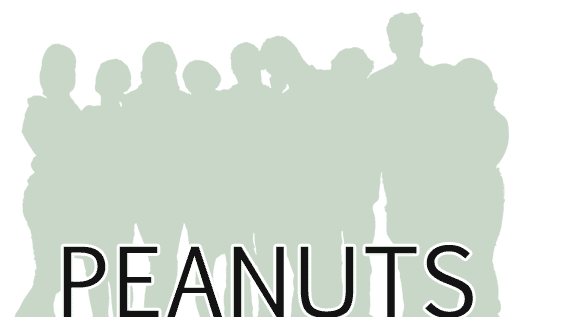 Peanuts Theatergruppe